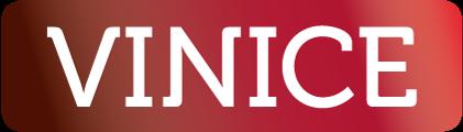 Vinice-logo-nopayoff