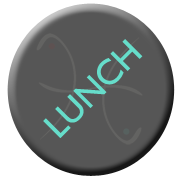 lunch-menu1